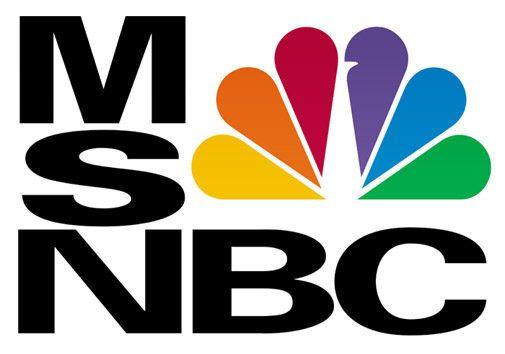 MSNBC Now On Sirius XM | HuffPost