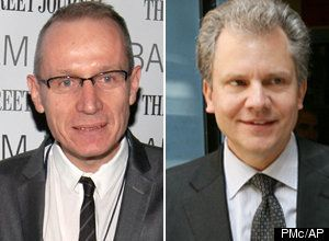 WSJ Editor: Cancel Your NYT Subscription NOW | HuffPost