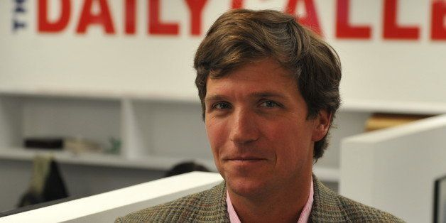 WASHINGTON, DC - JANUARY 7: