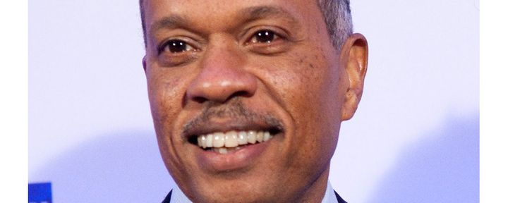 Juan Williams Gets $2 Million, Three-Year Contract With Fox News
