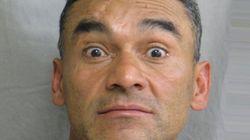 ΗΠΑ: Συνελήφθη κατά συρροή δολοφόνος που σκότωνε