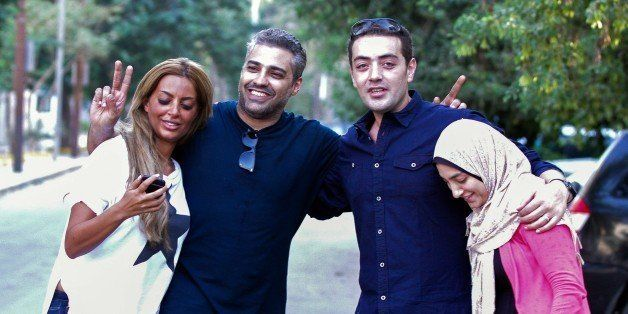 ==EGYPT OUT==