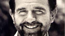 Γιάννης Τσεκλένης: Αυτό που δεν είναι αρμονικό, δεν μπορεί να γίνει ποτέ