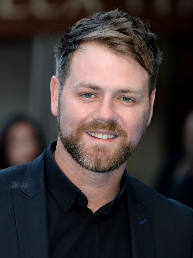 Brian McFadden will not be back for the