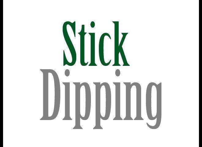 Hook up sinonimo slang matchmaking Agenzia Germania