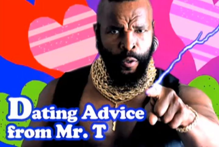 advice dating relationships