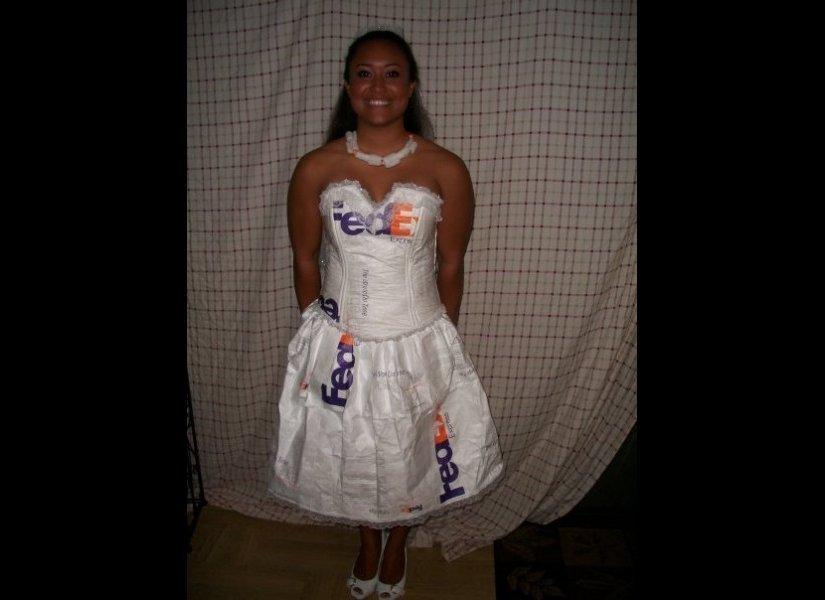 Sexy but not slutty halloween costume
