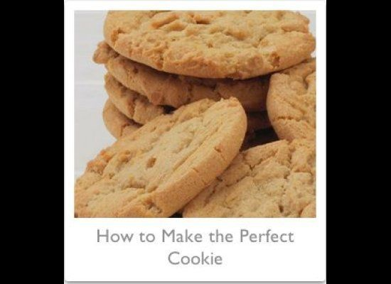 "And you should definitely <a href=""http://magazine.foxnews.com/recipe/how-make-perfect-cookie"" target=""_hplink"">know how to m"