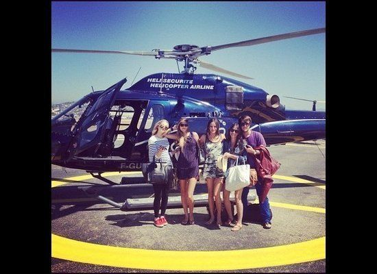 "<a href=""http://richkidsofinstagram.tumblr.com/"" target=""_hplink"">Welcome to St. Tropez by annabelschwartz</a>"