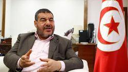 Le dirigeant d'Ennahdha Mohamed Ben Salem craint de nouveaux assassinats politiques et accuse les services de renseignement