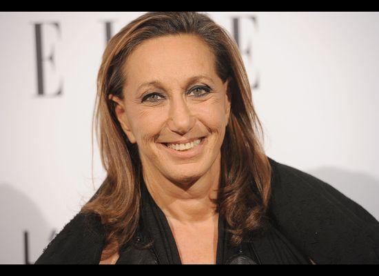 ana castillo survives breast cancer