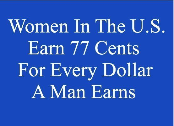 """Source: <a href=""""http://www.pay-equity.org/info-time.html"""" target=""""_hplink"""">National Committee On Pay Equity</a>"""