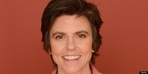 PARK CITY, UT - JANUARY 20:  Actress Tig Notaro poses for a portrait during the 2013 Sundance Film Festival at the Getty Imag