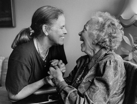 "<a href=""http://healthland.time.com/2011/05/02/friends-with-benefits-being-highly-social-cuts-dementia-risk-by-70/"" target=""_"