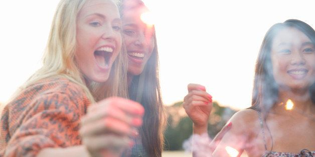7 Awesome Ways Relationships Boost Your