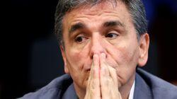 Θετικό άνοιγμα στο Χρηματιστήριο ενώ οι FT καθησυχάζουν για τις ελληνικές