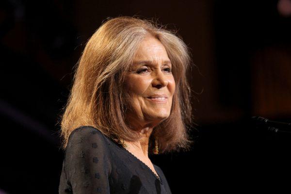 "<a href=""https://www.huffpost.com/entry/gloria-steinem-miley-cyrus_n_4097006"" target=""_blank"">Steinem shut down the endless d"