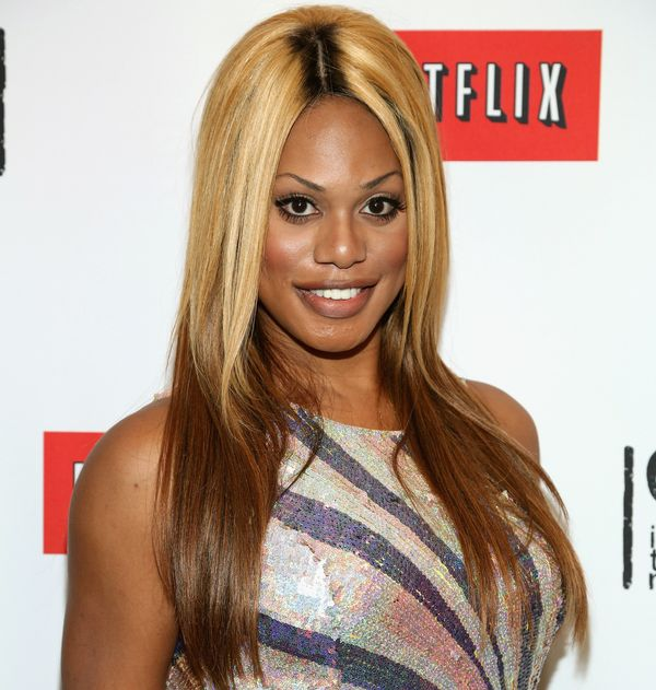 """Orange Is The New Black"" broke ground with its <a href=""http://www.tvguide.com/news/orange-new-black-laverne-cox-1068255.asp"