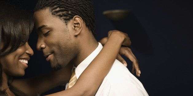 25 Little-Known Ways to Impress a Woman | HuffPost