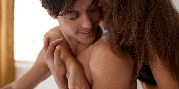 The jetson pregnant porn
