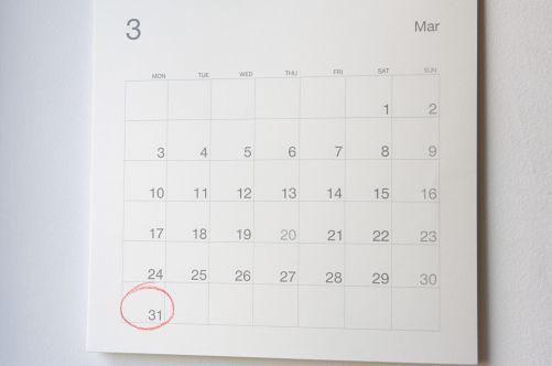 "<a href=""http://www.webmd.com/sex/birth-control/intrauterine-device-iud-for-birth-control"" target=""_blank"">As WebMD reports</"