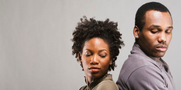 Chatting or cheating how to detect infidelity