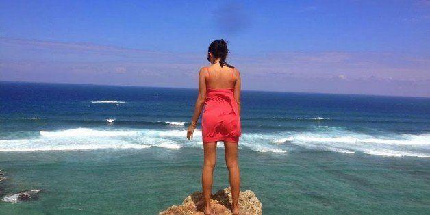 Meet girls in Koungheul   Dating site   Topface