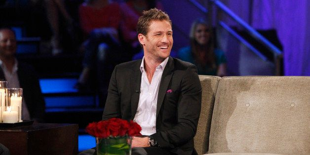 THE BACHELOR - 'The Women Tell All' - Juan Pablo's season has been one of the most controversial and buzzed-about in the show