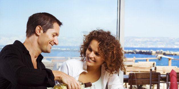 Huffpost dating