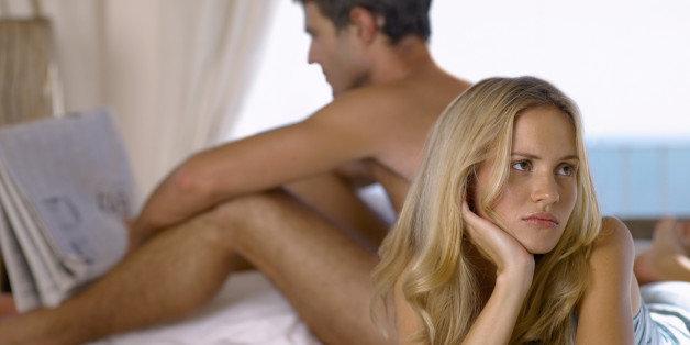 Sexy naked cameltoe girl