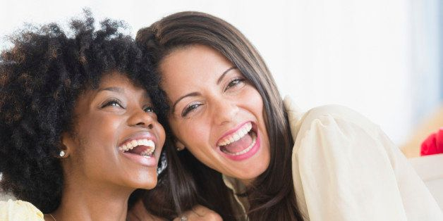 How to Peel Off a Clingy Friend | HuffPost