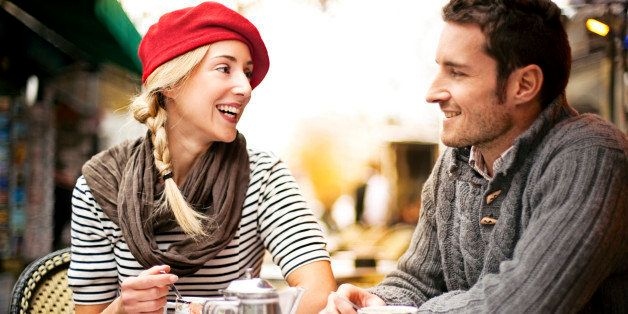 Top most consultants in bangalore dating