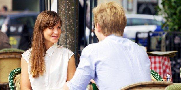 Teetotal dating websites