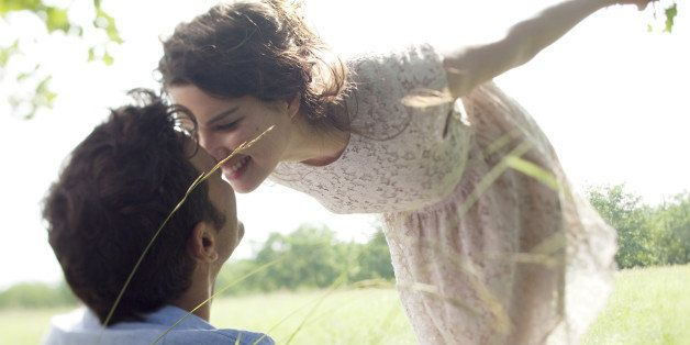 Why Your Last Love Is More Important Than Your First Love Huffpost