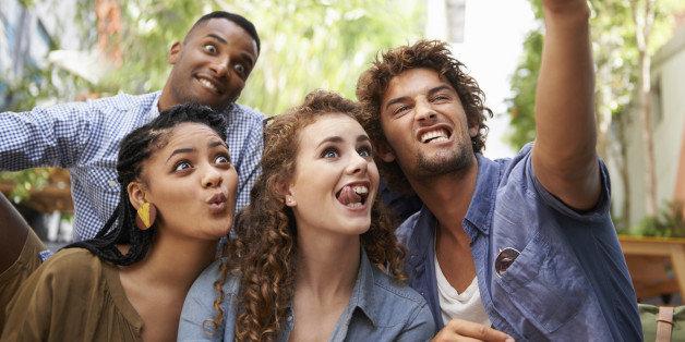 21 realities of dating in your twenties in your thirties