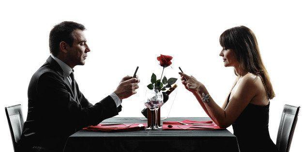 singles dating hertfordshire