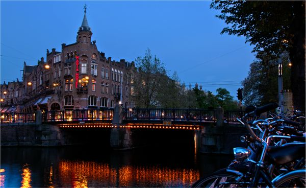 2014 score: 0.7730  In 2013, the Netherlands ranked #13 with a score of 0.7608.