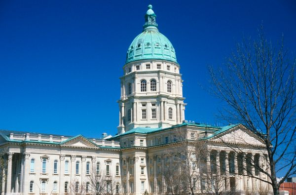 "Kansas legislators <a href=""https://www.huffpost.com/entry/kansas-abortion-bill_n_3028033"" target=""_blank"">passed a sweeping"
