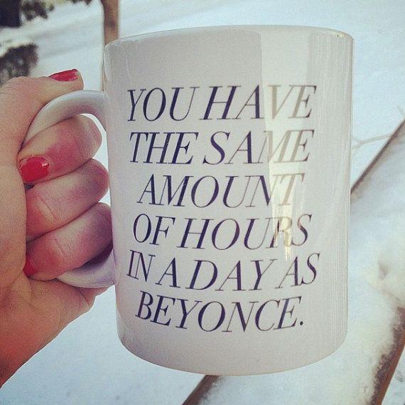"""Get the <a href=""""https://www.google.com/url?q=https%3A%2F%2Fwww.etsy.com%2Flisting%2F174008967%2Fpreorder-coffee-mug-you-have"""