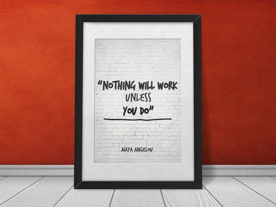 "Get the <a href=""https://www.google.com/url?q=https%3A%2F%2Fwww.etsy.com%2Flisting%2F176993111%2Fwork-quote-print-motivationa"