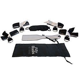 "<a href=""http://www.babeland.com/fifty-shades-of-grey-submit-to-me-beginners-bondage-kit/d/4423_c_34"" target=""_hplink"">$56 at"