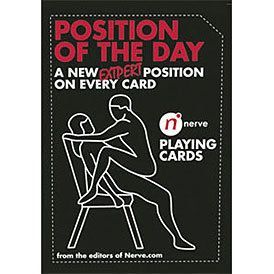 "<a href=""http://www.babeland.com/position-of-the-day-expert-playing-cards/d/2990_c_79"" target=""_hplink"">$7 at Babeland</a>"
