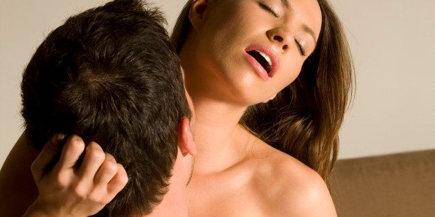10 Signs You May Be Involved With a Sex Addict, By a Sex
