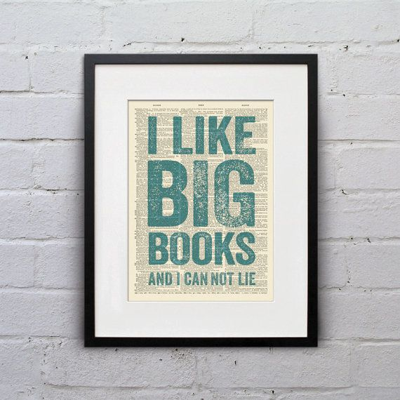 """Get the <a href=""""https://www.etsy.com/listing/115385227/i-like-big-books-and-i-can-not-lie?ref=sc_1&plkey=05c2060ffcdcf1f9f79"""