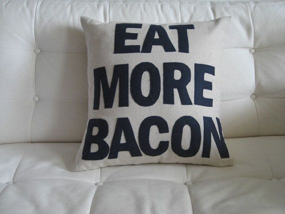 "<a href=""https://www.etsy.com/listing/63212271/eat-more-bacon-handmade-16in-41cm-sq?ref=shop_home_active_17"" target=""_blank"">"