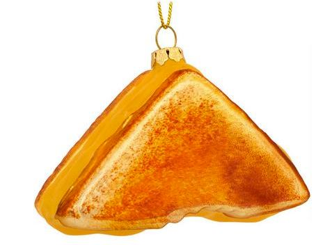 "<a href=""http://www.bronners.com/product/grilled-cheese-sandwich-glass-ornament.do?utm_campaign=lv14&utm_medium=cpc&utm_sourc"