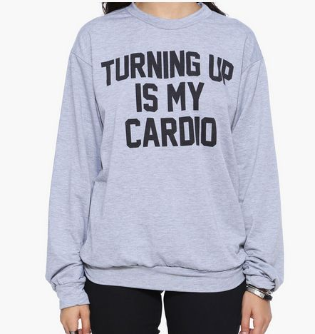 "<a href=""http://www.necessaryclothing.com/turnt-up-graphic-sweatshirt-heather-grey-l.html?m=HardPin&cid=1534&hscpid=1458846&_"