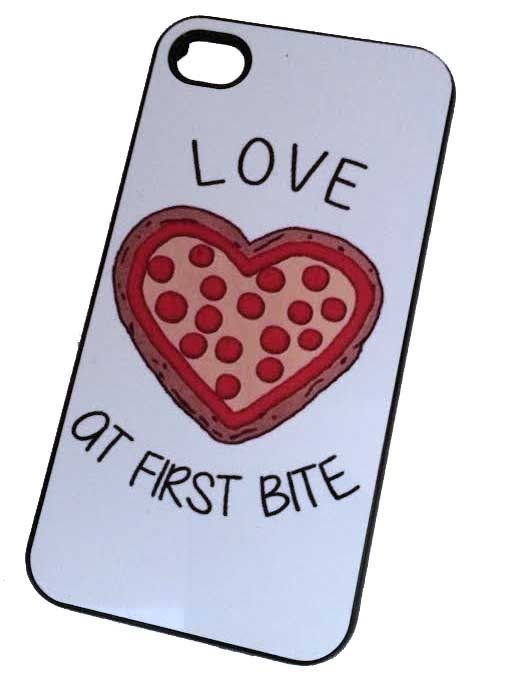 "<a href=""https://www.etsy.com/listing/212210627/love-at-first-bite-heart-pizza-phone?ref=sr_gallery_14&ga_search_query=i+hear"