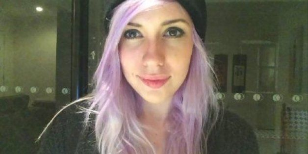 Game Reviewer Alanah Pearce Is Contacting The Mothers Of Boys Who Sent Her Rape