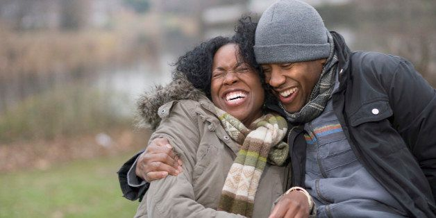 5 Weird Things People Find Cute When They're In Love | HuffPost